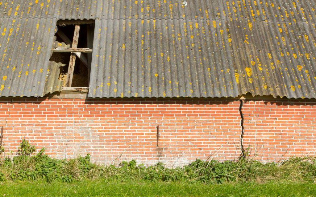 league-city-roofing-experts-emergency-roof-repair-2_orig