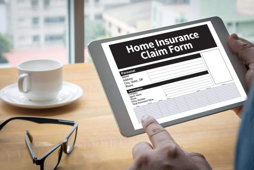league-city-roofing-experts-insurance-claims-1_orig