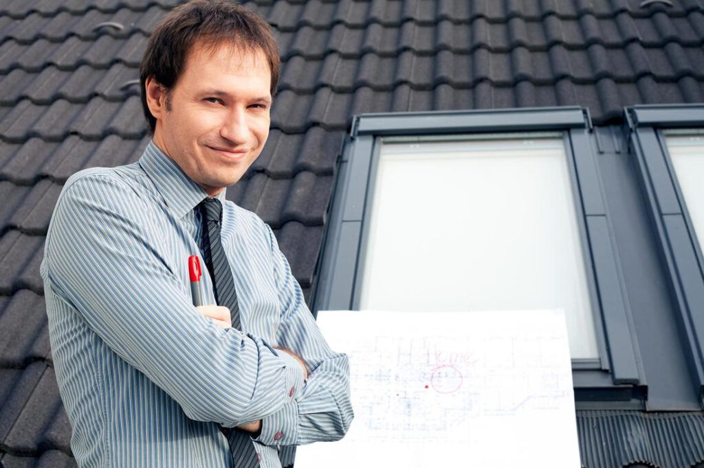 league-city-roofing-experts-insurance-claims-2_orig