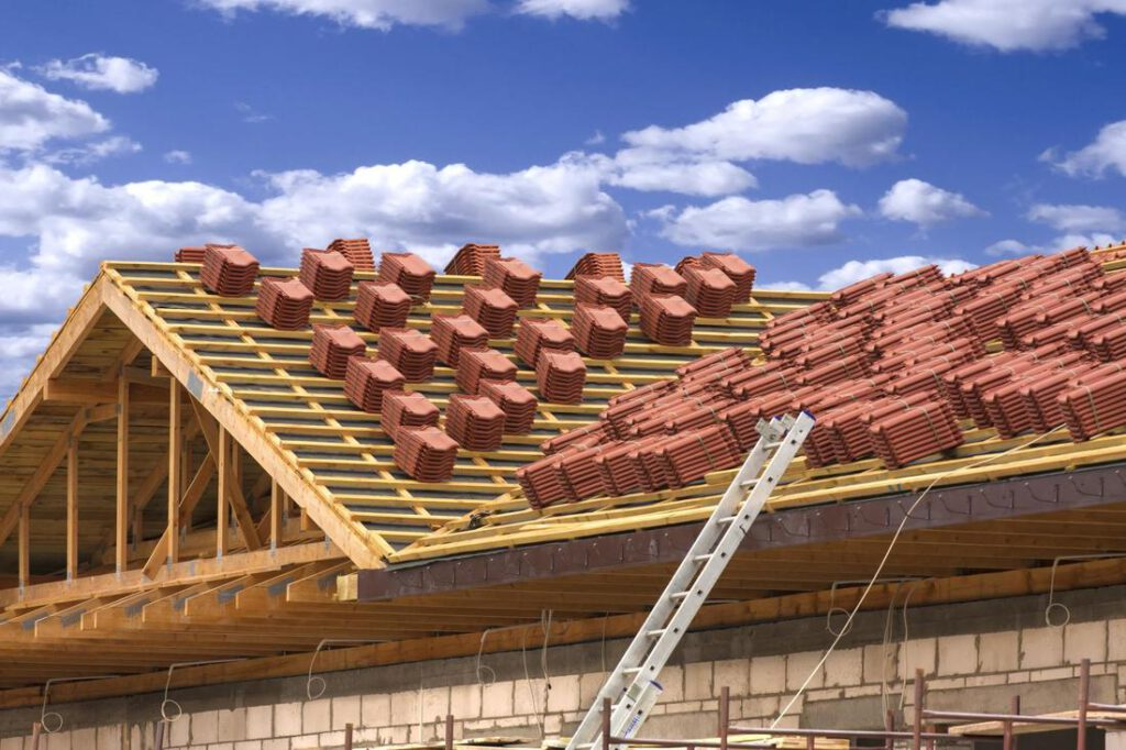 league-city-roofing-experts-new-roof-construction-and-replacement-2_orig